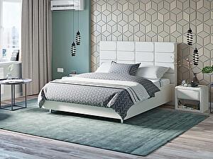 Купить кровать ProSon Shapy