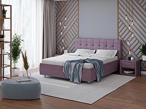 Купить кровать ProSon Nety