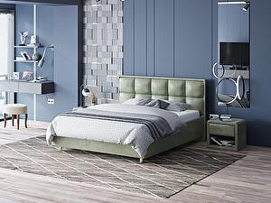 Купить кровать ProSon Chessy