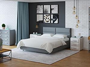 Купить кровать ProSon Pado