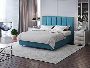 Купить кровать ProSon Routa