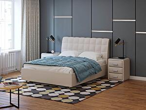 Купить кровать ProSon Volumo