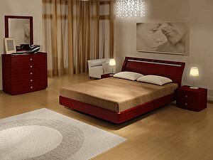 Купить кровать Toris Мати Кадео 160х200