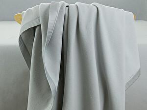 Купить плед Fiori di Venezia Lana Alice 125х180