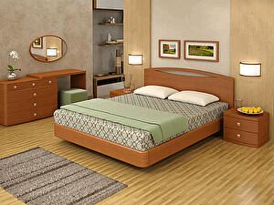 Купить кровать Toris Мати Сорен 160х200