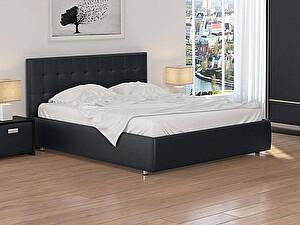 Купить кровать Орма - Мебель Como 1