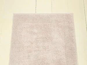 Купить коврик Luxberry Foots, 50х70 см