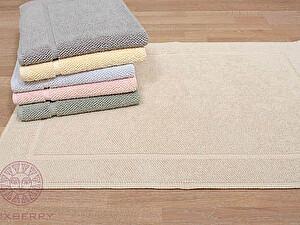 Купить коврик Luxberry Lux, 55х75 см