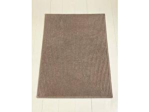 Коврик Luxberry Soft, 65х90 см