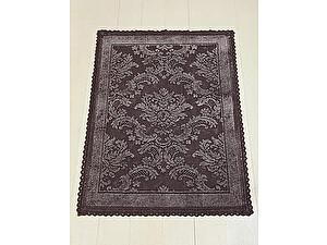 Купить коврик Luxberry Vintage 1, 70х100 см
