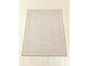 Купить коврик Luxberry Vintage 2, 70х100 см