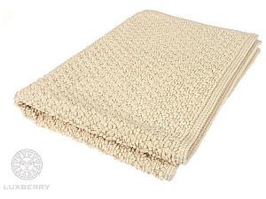 Купить коврик Luxberry Коко, 55х75 см
