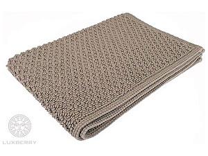 Купить коврик Luxberry Коко, 65х90 см
