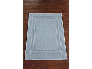 Универсальный коврик Luxberry, 55х75 см