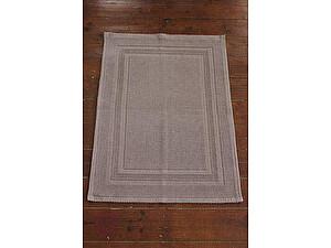 Купить коврик Luxberry универсальный, 65х90 см