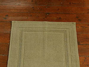 Купить коврик Luxberry универсальный, 70х120 см