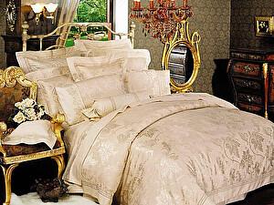Купить постельное белье Asabella 311