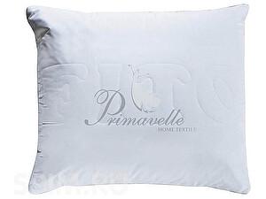 Купить подушку Primavelle Eucaliptus 70х70