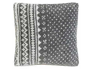 Декоративная подушка Altro Хаски 40х40 см