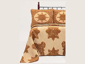 Купить одеяло ALTRO Марокканские мотивы
