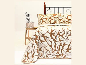 Купить одеяло ALTRO Ароматный рассвет