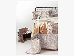Купить одеяло ALTRO Подари мне Париж