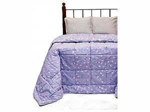 Купить одеяло ALTRO Конфетти