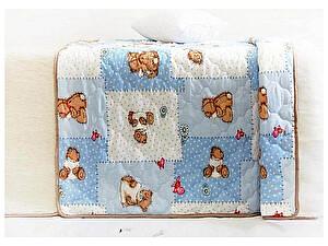 Детское одеяло Altro Kids Мой медвежонок