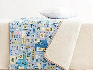 Детское одеяло Altro Kids Baby