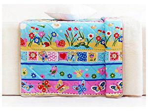 Купить одеяло ALTRO Kids Веселые приключения 140х205