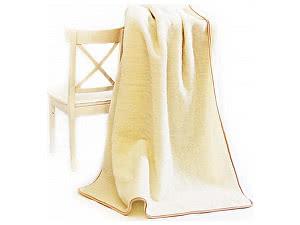 Купить плед ALTRO Белый марш 140х200