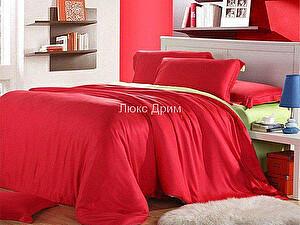 Постельное белье Luxe Dream Шатель