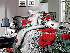 Купить комплект KAZANOV.A. Dela Rose