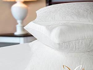 Купить подушку OnSilk Comfort Premium S