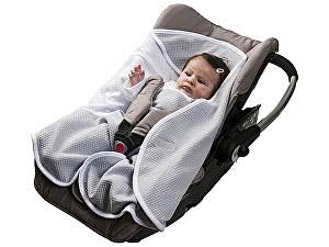 Купить конверт для новорожденных Red Castle Конверт-одеяло Babynomade, 0-4 месяца, хлопок