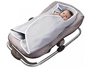 Купить конверт для новорожденных Red Castle Конверт-одеяло Babynomade, 4-9 месяцев, хлопок