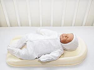 Купить  кокон для новорожденного ОТК для новорожденных