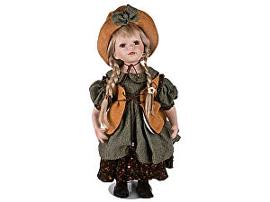 Купить куклу RF Collection Кукла 346-008-1