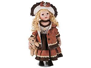 Купить куклу RF Collection Кукла 346-008-2