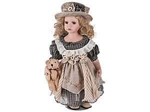 Купить куклу RF Collection Кукла 346-008-3