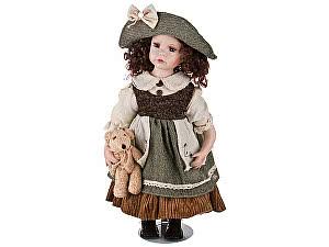 Купить куклу RF Collection Кукла 346-008-5
