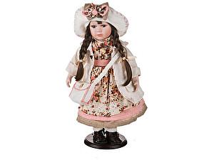 Купить куклу RF Collection Кукла 346-109