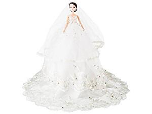 Купить куклу RF Collection Статуэтка 485-215