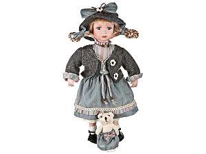 Купить куклу RF Collection Кукла 346-192