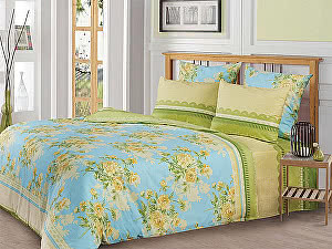 Купить постельное белье Primavelle Primavelle Самтайм