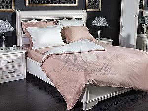 Купить постельное белье Primavelle Капучино