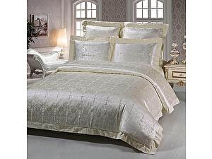 Купить постельное белье KingSilk SB-114