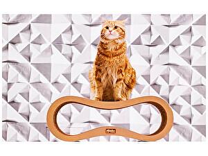 Купить  Cat Home Wawe XL