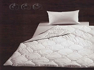 Купить одеяло Brinkhaus Cashmere / Wool DeLuxe