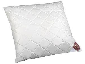 Купить подушку Brinkhaus Exquisit, арт. 54902